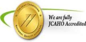 JCAHO
